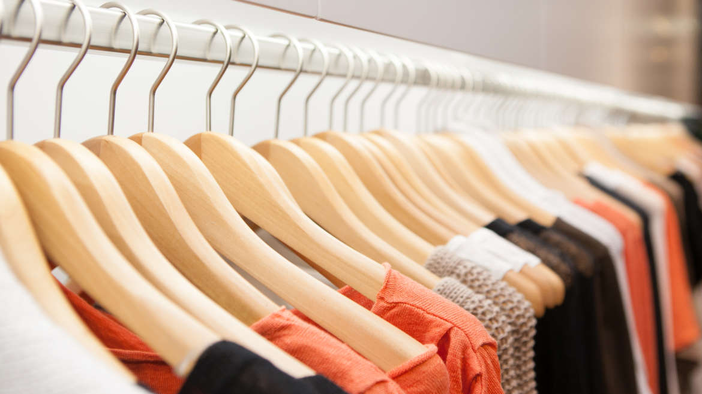 Wardrobe Care