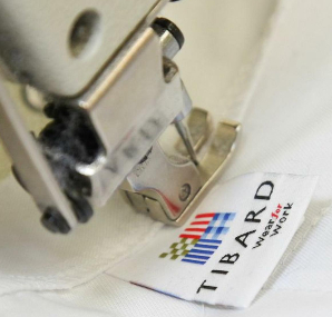 Tibard secures Made Smarter the financing of latest applied sciences