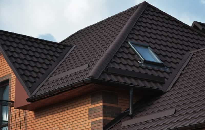 Information about roofs that may add worth to your property