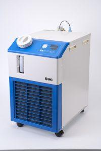 SMC Chillers for a soothing feeling this summer season and past