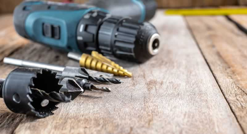 Tips on how to purchase the most effective cordless drill