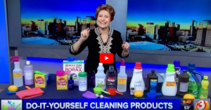 SIMPLE THINGS You may make your property more healthy – VIDEO