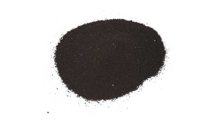 Use blood meal to enhance your soil