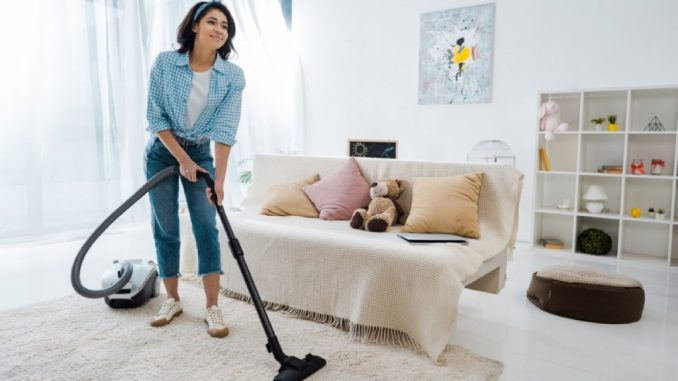 Suggestions for selecting the best vacuum on your flooring
