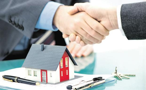 The Jumbo House Mortgage: Meet the necessities for a profitable mortgage software
