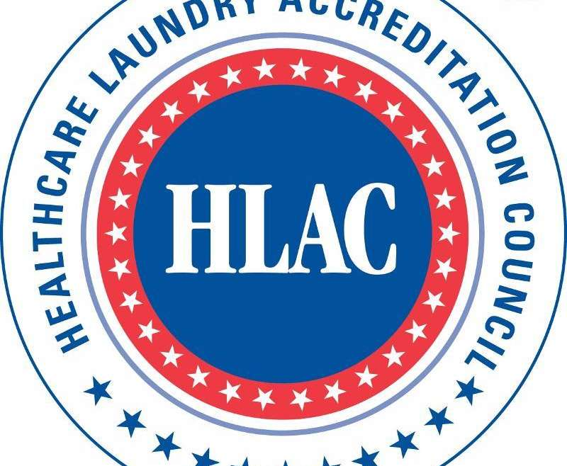 HLAC underlines the most effective apply of the attention business concerning sterility and security