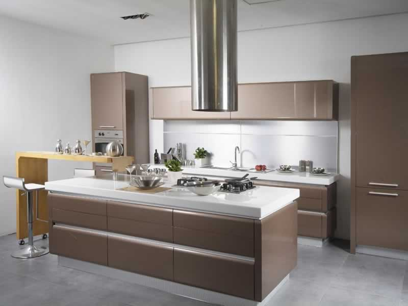 5 useful suggestions for higher group of the kitchen