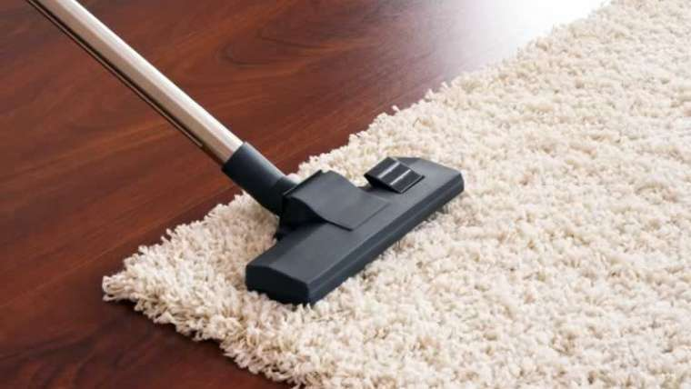7 efficient methods to maintain your carpet clear and recent all 12 months spherical