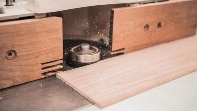 Decoding plywood qualities: BWP and BWR
