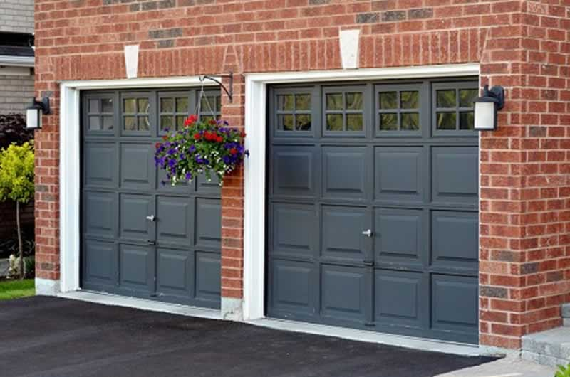 Issues to contemplate when changing your storage doorways