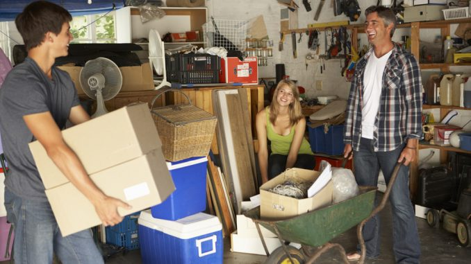 Correct waste disposal – the benefits