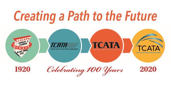 TCATA celebrates its centenary
