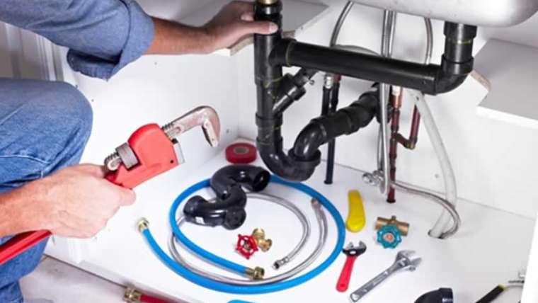 Methods to establish one of the best sanitation companies