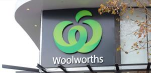 Woolworths takes additional motion