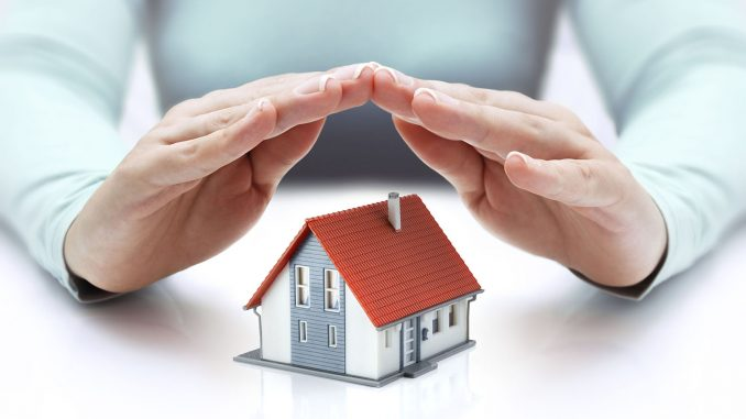 Property Insurance coverage Recommendation – The Public Adjusters of Folks's Alternative in West Palm Seashore