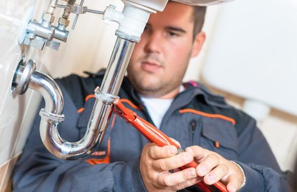 Easy methods to discover the most effective plumbing firm close to Bradenton Florida