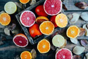 Australian Horticulture Statistics launched