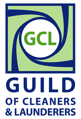 GCL supplies preventative upkeep suggestions for a easy restart of enterprise