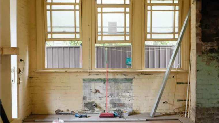 5 helpful ideas to assist decrease future upkeep and restore prices in your house!