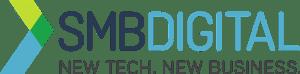SMB Digital will begin in November