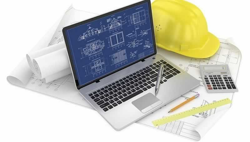 Vital elements when selecting the most effective design software program