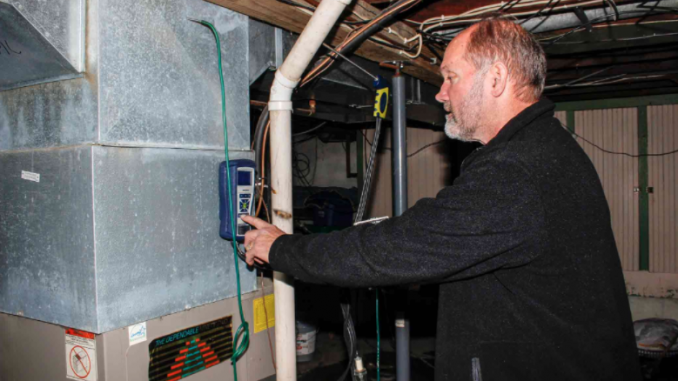 What we find out about furnace restore – and the right way to repair issues