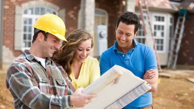three DIY duties that you must belief knowledgeable