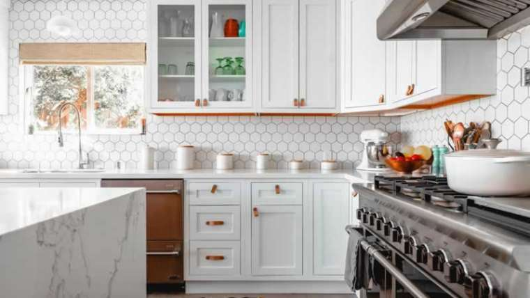 How a lot does a kitchen renovation value?