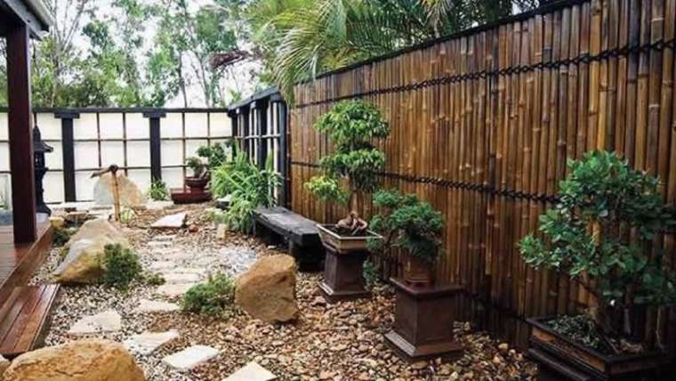 A home-owner's information: the very best fence supplies your finances can afford