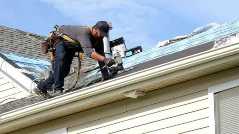 Why it can save you years of pricy repairs by investing in a alternative roof