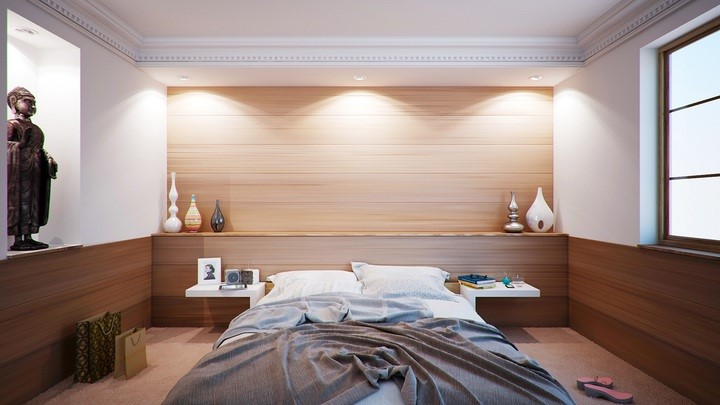 Why it's essential select good furnishings for loft conversion