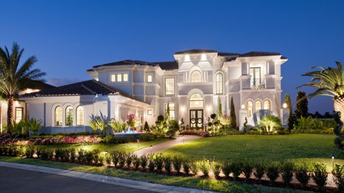 Shopping for a home in Florida? Rent plumbing consultants for skilled assist