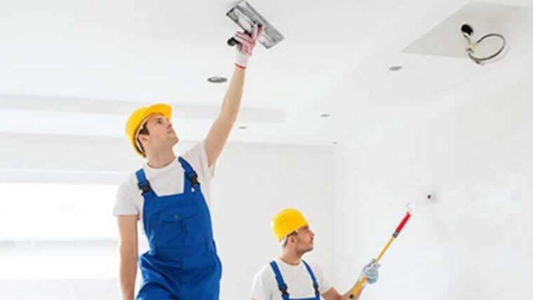 Suggestions for owners searching for painters in Roseville