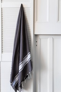 Vinnies re / CYCLE brings textiles to family items onto the market