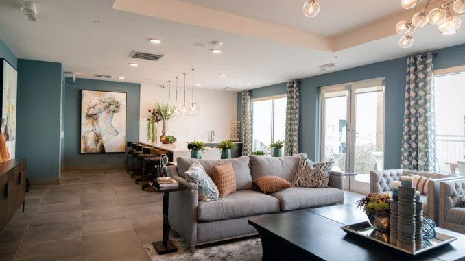 Why it's generally crucial to switch a suspended wood flooring with concrete