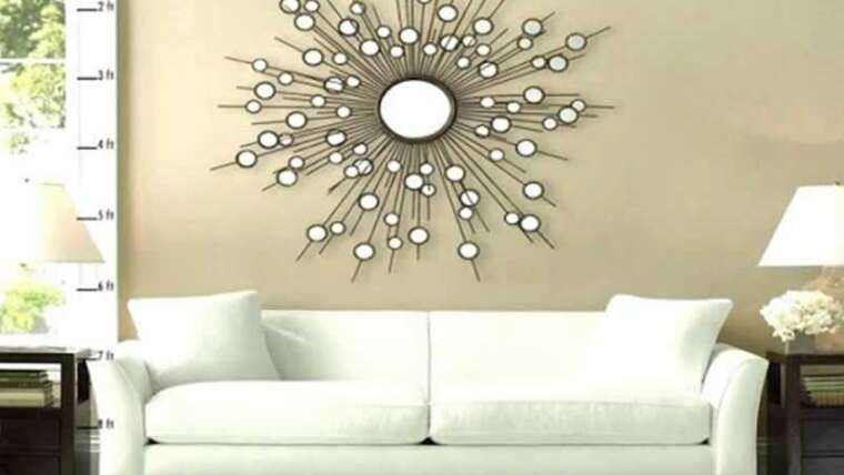 adorn your partitions and make your home extra alive