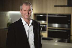 Microsoft helps the subsequent part of Woolworths cloud transformation