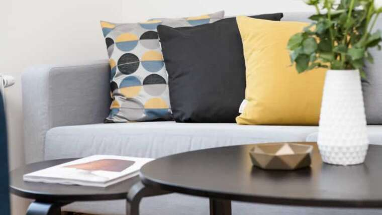 Small modifications you must make in your house