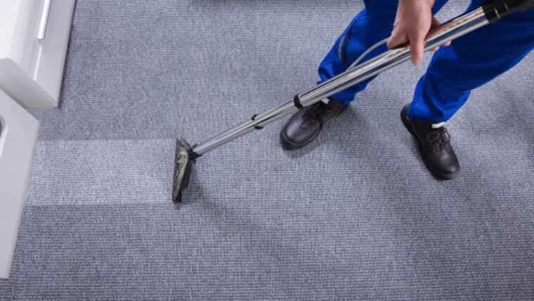5 Causes You Want Carpet Cleansing Companies in Clarksville, TN