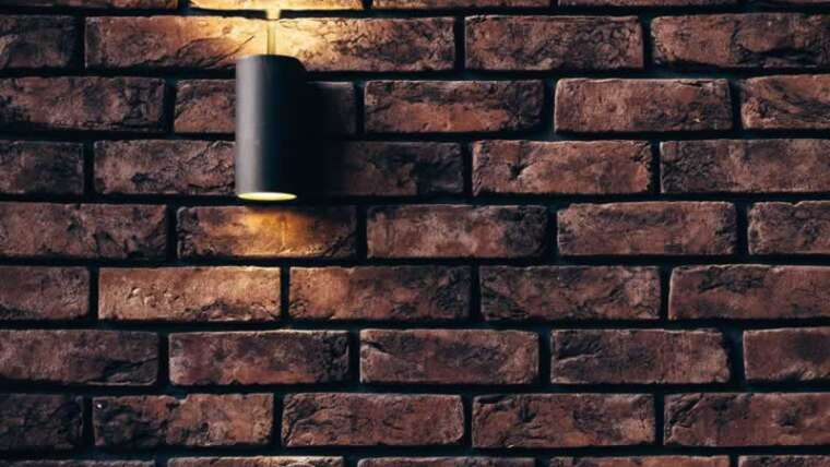 6 elements to contemplate when choosing the proper lighting in your residence