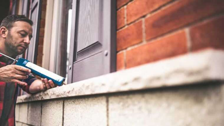 Why DIY is the way in which to go for dwelling repairs
