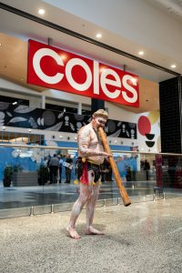Fraser Property welcomes Coles to the Ed.Sq. City Heart