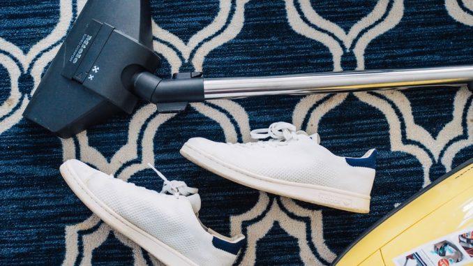 5 DIY Carpet Cleansing Hacks for a Lengthy-Lasting Lovely Carpet
