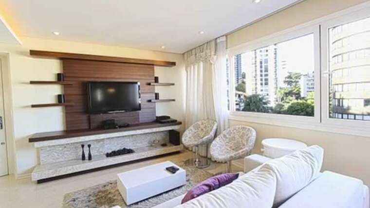 Are you planning to renovate your property? So put together your self