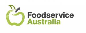 The Foodservice Australia exhibition has been postponed