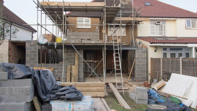 Why a brand new dwelling is sensible on your subsequent dwelling buy