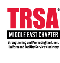 TRSA opens the web page to a brand new chapter within the Center East