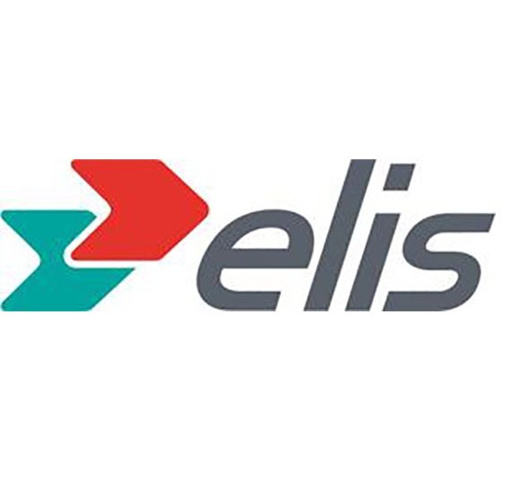 Elis experiences that within the third quarter, markets and gross sales improved worldwide