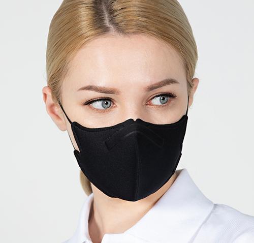 Silvertek's FDA-listed antimicrobial masks ship out viruses