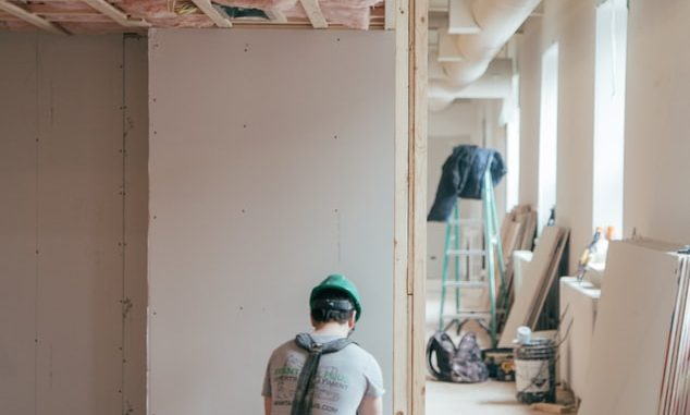 6 issues to think about when utilizing batt and roll insulation merchandise